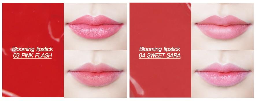 moisturizing-son-park-lippenstifte
