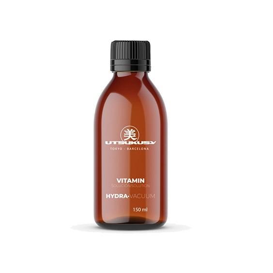 Aquafacial Vitamin Booster