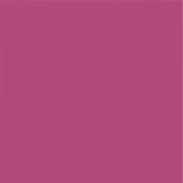 L08 Foxy Pink PMU-Lippenpigment (5 ml)