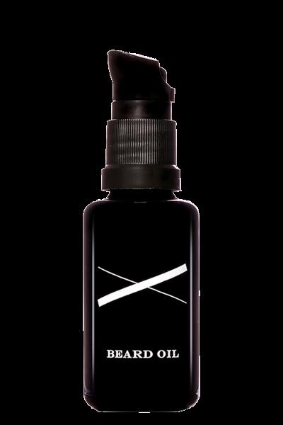Premium-Linie Bartöl