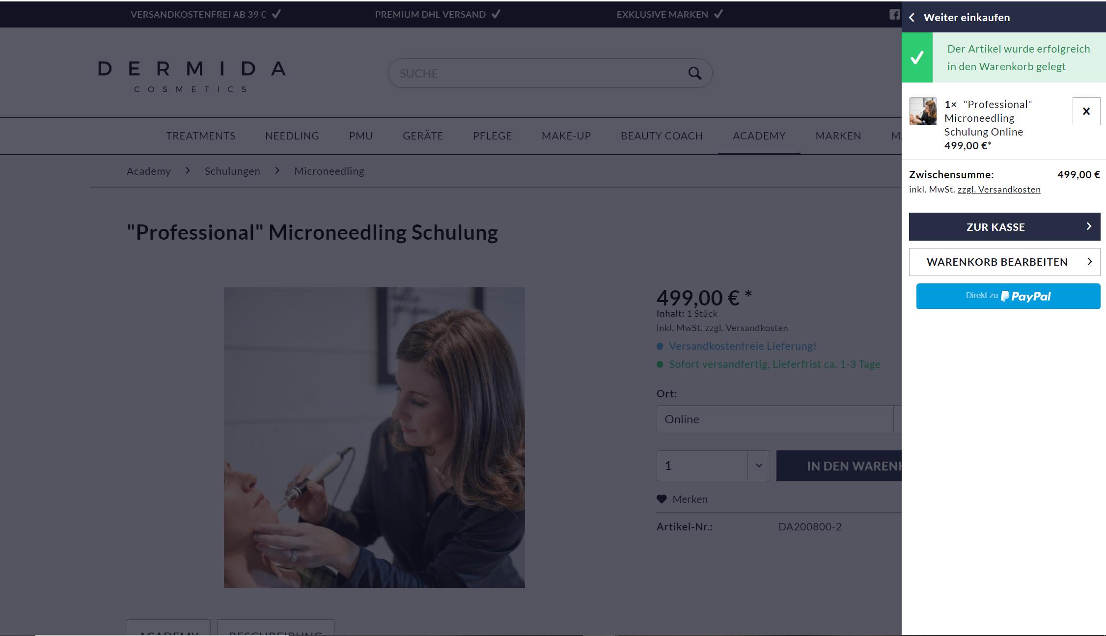 microneedling-schulung-buchen-kaufen
