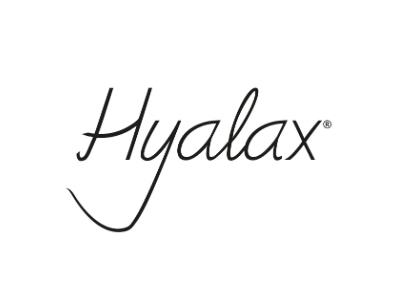 Hyalax