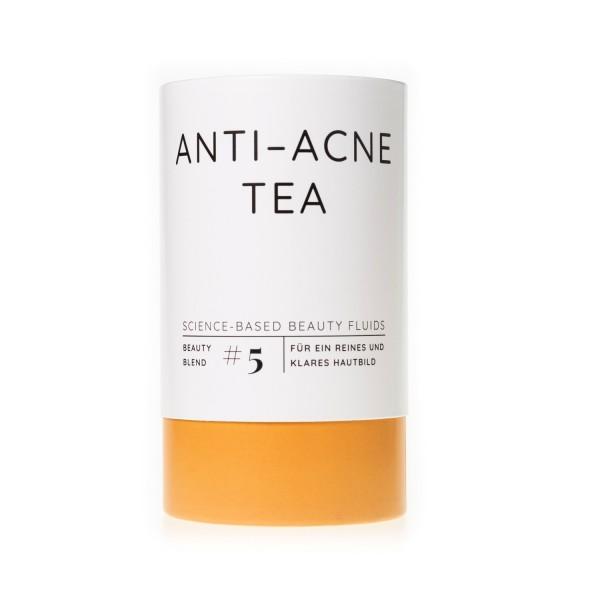Anti-Acne Tea (Beauty Blend #5)