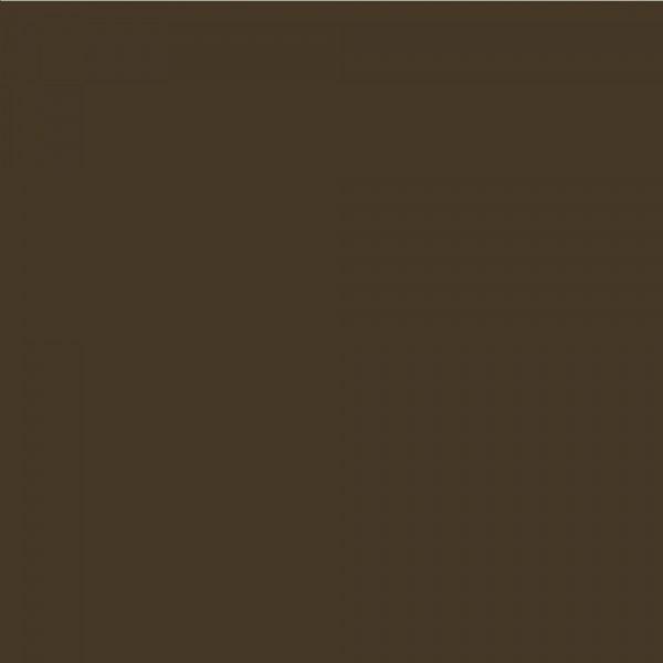 M33 Medium Brown Microblading Pigment (5 ml)