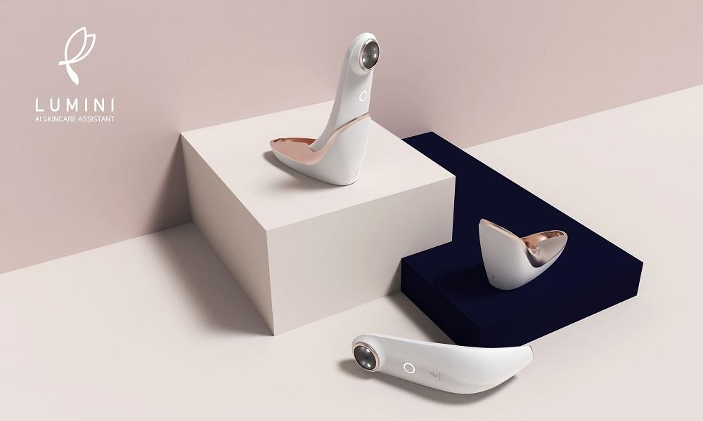 lululab-hautanalysegerate-design-award-2