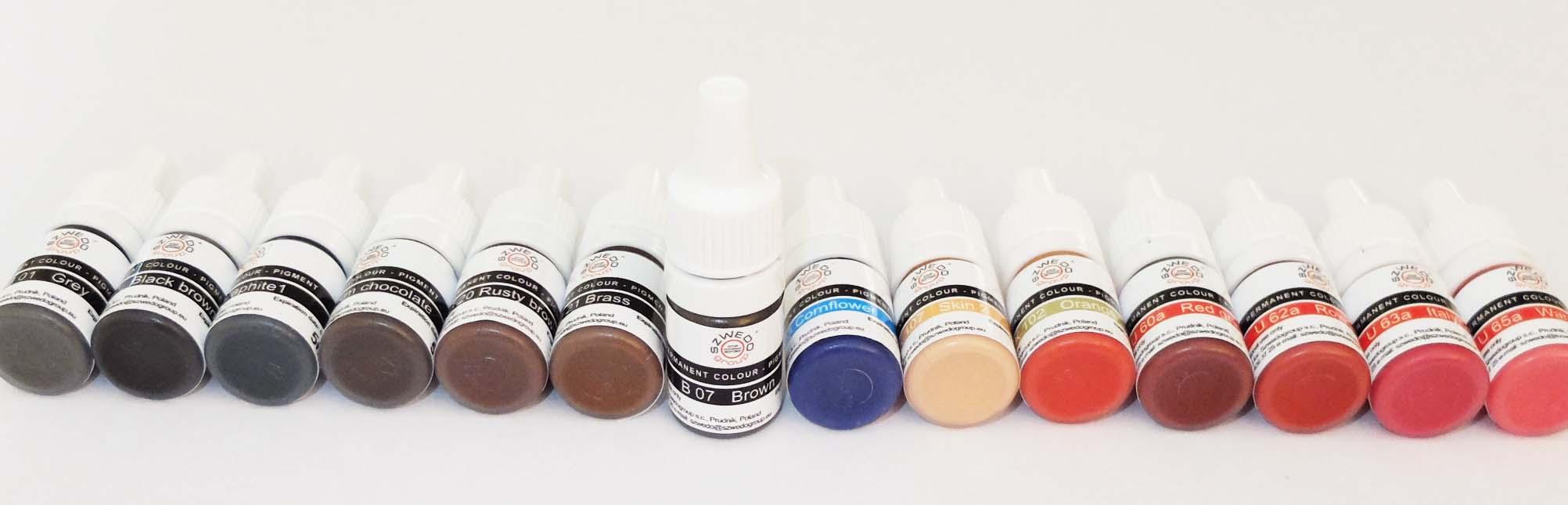pigment-microblading-augenbrauen