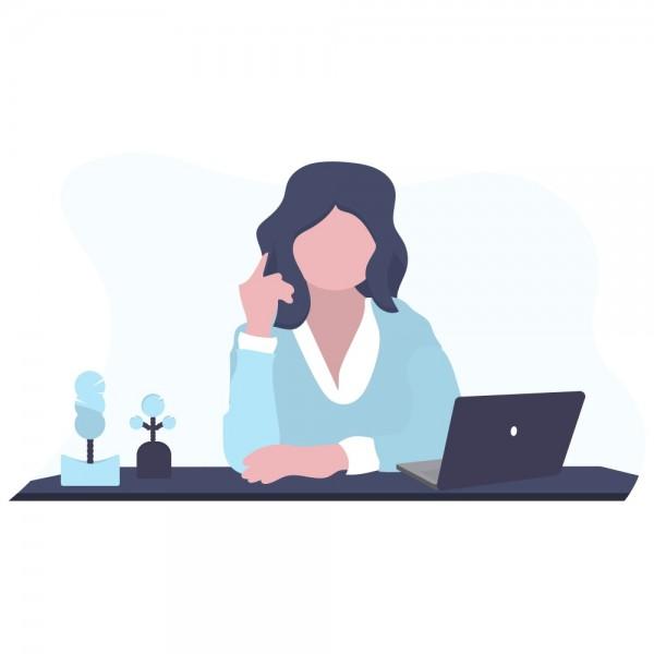 Expertentelefonat (15 Minuten)