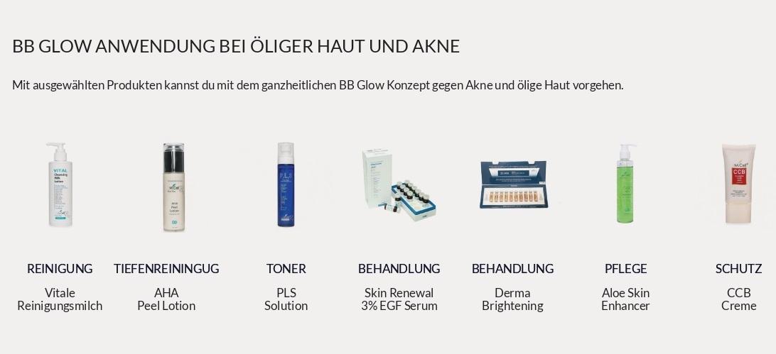 bb-glow-produkte-akne