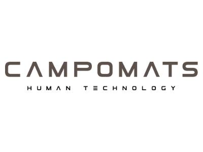 CAMPOMATS