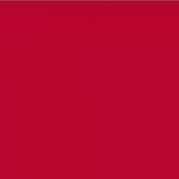 L01 Pop Red PMU-Lippenpigment (5 ml)