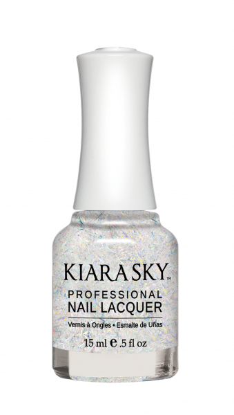 Shooting Star Nagellack (N630)