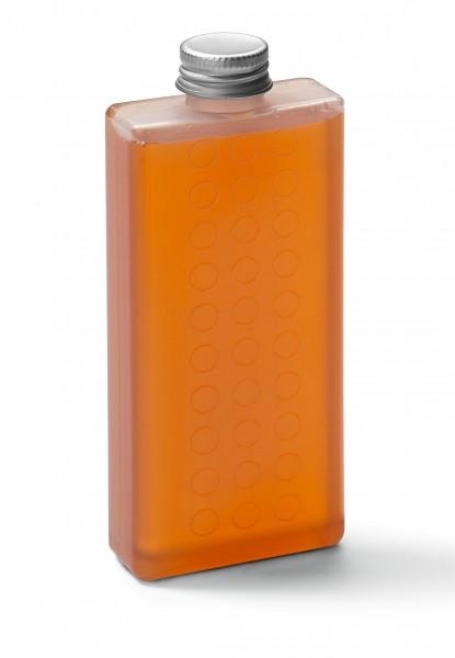 RUCK® Zuckerpartone Sugaring (150 g)