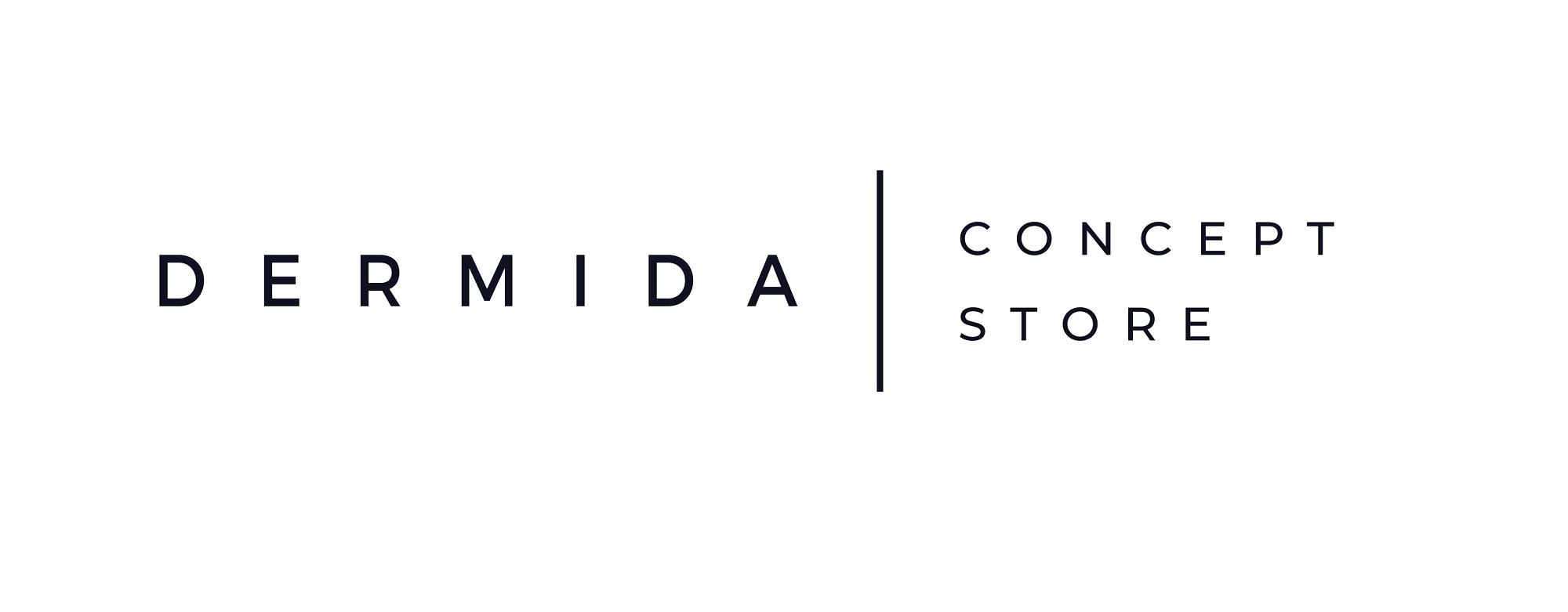 dermida-concept-store-logo