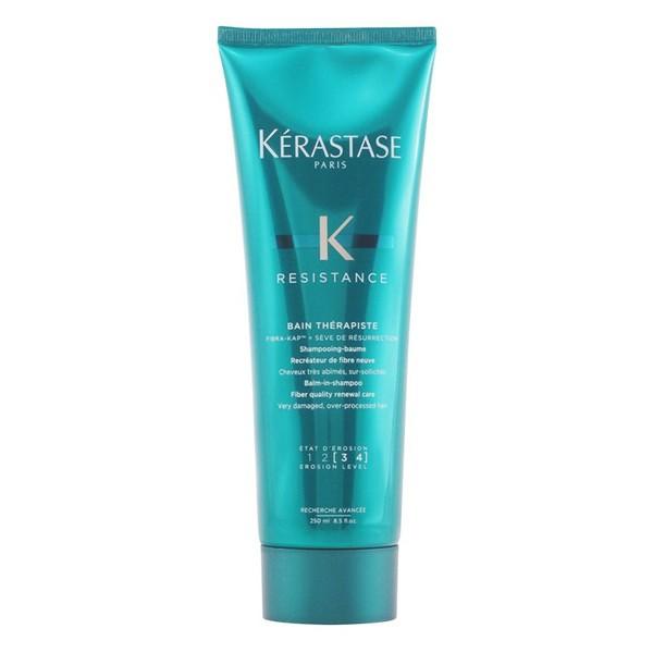 Kérastase Resistance Repair Shampoo