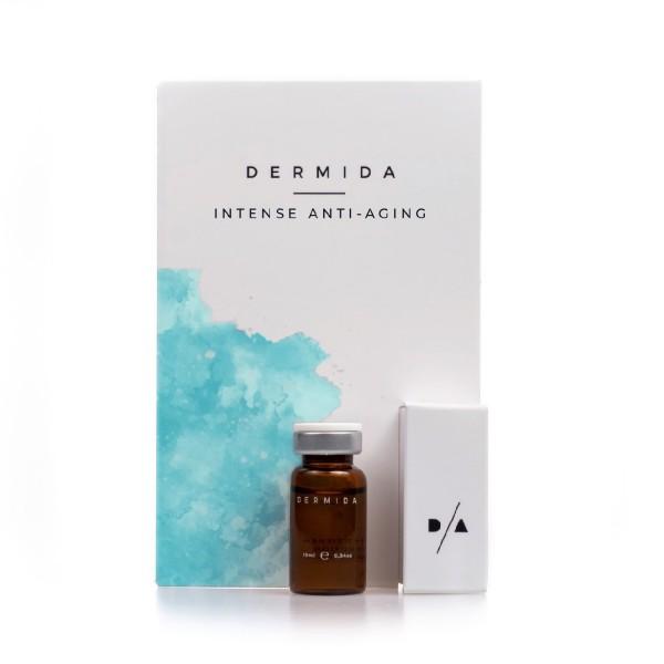 DERMIDA® Anti-Aging Intense