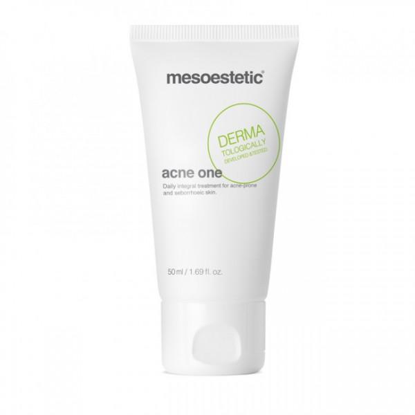 mesoestetic® Acne One Behandlungscreme