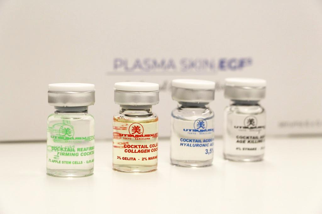 medizinisches-serum-medical-needling