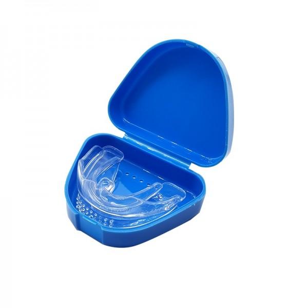 Mundschutz aus TPE | für BB Lips, Lippen-PMU & Lip Blushing | erzeugt eine ebene Oberfläche der Lipp