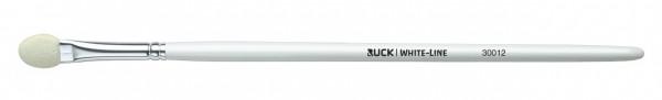 RUCK® Lidschattenapplikator White-Line