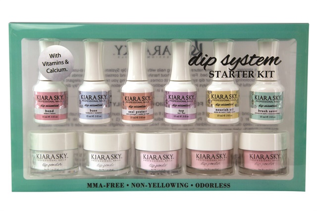starter-set-nagelpuder