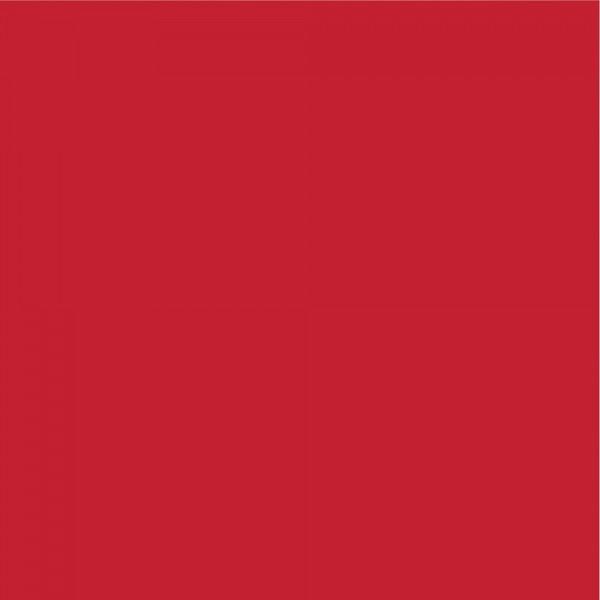L04 Red Heaven PMU-Lippenpigment (5 ml)